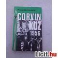 Eladó *PONGRÁTZ GERGELY: CORVIN KÖZ - 1956