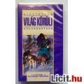 Hihetetlen Világ Körüli kalandozások 3 (1996) VHS csak VHS-en adták ki
