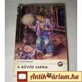Eladó A Bűvös Sapka (H. Tuhtabajev) 1986 (5kép+Tartalom :) Ifjúsági