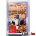 Eladó Harci Repülőgépek Dassault Rafale Jogtiszta csak VHS-en adták ki 4kép