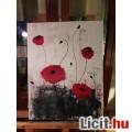Eladó Akril festmény