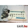 Eladó Gyógyászati Kínai Gép DJF-1 (Működik) 6db állapot képpel :)
