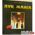 Eladó AVE MARIA - Benkő Dániel  LP (1985)
