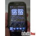 Eladó HTC Touch Pro2 (Ver.2) 2009 Érintőcserés és Törött (15képpel :)