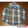 Elad Kid Cool  flanel kocks ing,mret:134