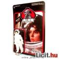 Eladó Retro Alien figura - Ellen Ripley / Sigourney Weaver figura szkafanderben - ReAction vintage desig-n