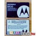 Eladó Akkumulátor Motorola V3-V3i-U6. BR50