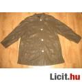 Betty Barolay női átmeneti kabát,méret:44