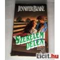Eladó Szerelem Délen (Jennifer Blake) 1992 (5kép+Tartalom :) Romantikus