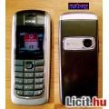 Eladó Nokia 6020, szürke-grafit, Vodafone
