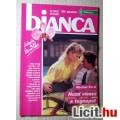 Eladó Bianca 10. Hozd Vissza a Tegnapot (Rachel Ford) Tartalommal :)