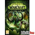 Eladó World of Warcraft: Legion (PC)