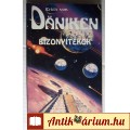 Eladó Bizonyítékok (Erich von Daniken) 1993 (Paleo asztronautika)