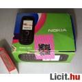 Eladó Nokia 1616 (2010) Üres Doboz Gyűjteménybe (7képpel :)