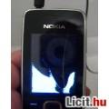 Nokia 2730c-1 (Ver.4) 2009 Alkatrésznek (LCD Törött) 9képpel :)