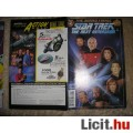 Eladó Star Trek: The Next Generation - The Series Finale DC képregény eladó!
