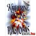Eladó Katherine Stone: Ragyogás