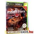Eladó Xbox Classic játék: Official Xbox Magazine Game disc 47: Conflict Glob