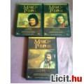Eladó Eredeti,gyári filmek DVD lemezeken