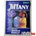 Eladó Tiffany 32. Szerelmi Kísérlet (Rita Clay) v1 (Tartalommal :)
