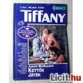 Eladó Tiffany 31. Kettős Játék (Judith Mcnaught) v1 (Tartalommal :)