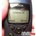 Eladó Nokia 6110 (Ver.19) 1998 Működik Gyűjteménybe (9db állapot képpel :)