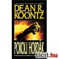 Dean R. Koontz: Pokoli hordák