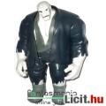 Eladó Batman figura - Solomon Grundy 12cm-es Justice League animációs figura, ragasztott derékkal, csom. n