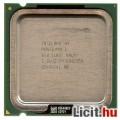 Eladó Intel Pentium D820 kétmagos Processor socket 775(2