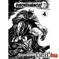 Eladó xx Magyar képregény - Buborékhámozó 4.1 Benne: magyar Batman történelem - Nero Blaco Comix új állapo