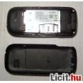 Nokia 2323c-2 (Ver.14) 2009 Kódolt NoTeszt (LCD jó) (9képpel :)