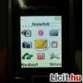 Sony Ericsson T280i (Ver.2) 2008 Működik 30-as (12képpel :)
