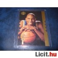 Eladó Joe Smith 95-96 SP Championship Championship Shots Gold $10 Warriors