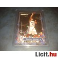 Elad Stephon Marbury 99-00 SkyBox Impact &#35;70 $0.30 Nets