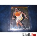 Eladó Joe Smith 96-97 Fleer Metal Freshly Forged $2.50 Warriors