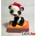 Eladó Panda Kislány (MGA) Feje Mozog (2képpel)