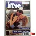 Eladó Tiffany 177. Francia Stílus (Toni Blake) 2kép+Tartalom :)