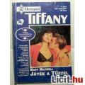 Eladó Tiffany 71. Játék a Tűzzel (Mary Maxwell) v2 (2kép+Tartalom :)