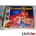 Eladó Frustration Társasjáték (1990) MB Games 411665 (Hasbro) 9képpel