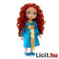 Eladó Disney BRAVE-Merida.a bátor kislány korában-40 cm