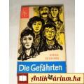 Eladó Die Gefahrten (Anna Seghers) 1959 (Német nyelvű) (5képpel :)