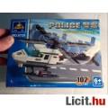 Eladó KAZI 6729 Készlet (LEGO kompatibilis) 2003 (Hiányos) 8képpel