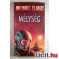 Eladó Mélység (Arthur C. Clarke) 1994 (3kép+Tartalom :) SciFi