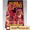 Eladó Aki Mer, az Nyer (Terri Herrington) 1997 (5kép+Tartalom :) Romantikus