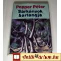Eladó Sárkányok Barlangja (Popper Péter) 2010 (7kép+Tartalom :)