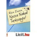 Eladó Rácz Zsuzsa: Nesze neked Terézanyu!