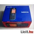 Eladó Nokia 100 (2012) Üres Doboz (Ver.1) 8képpel
