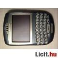 Eladó BlackBerry 7290 (Ver.2) 2004 Működik, de Hibás (9képpel :) LCD jó