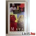 Elveszett Civilizációk 7-Maya (1995) VHS (3db képpel :)