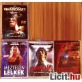 Eladó DVD film csomag, Sci-Fi filmek, Leonardi Di Caprio